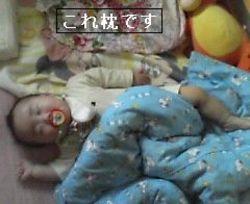 photo88Q.jpg